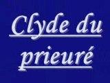clydedu06