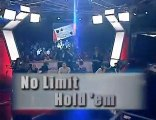 WPT World Poker Finals 2003 Pt1