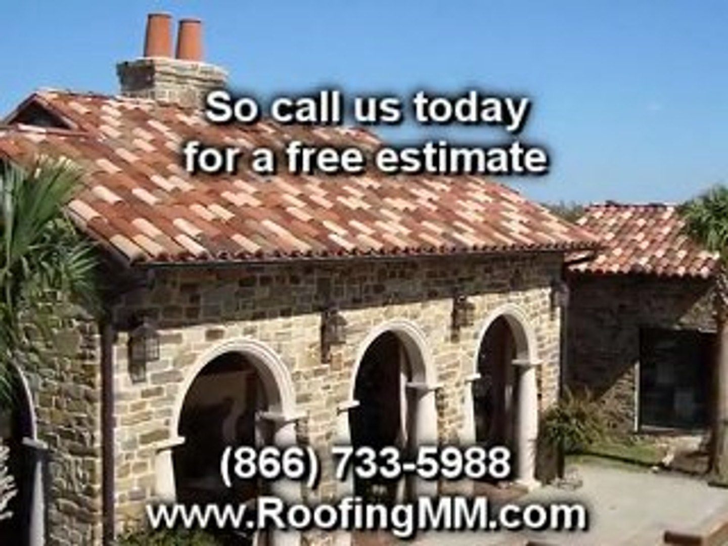 Roofing Conractor Hollywood - Hollywood CA Roof Contractor