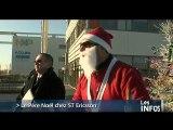 Normandie TV - Les Infos du Mercredi 16/12/2009
