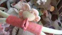 20091211Romain tapis eveil