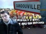 *+*CHANSON DE BRADOUCHKA AVEC LE CLIP