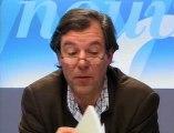 MARQUE-PAGE. Jean-Loup Dabadie, l`enchanteur des mots