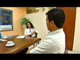 Ingrid Betancourt et les 30.000 otages de Colombie