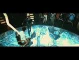 'Slumdog Millionaire', le prochain film de Danny Boyle