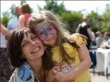 Childrens Parties Online Birthday Party Planner