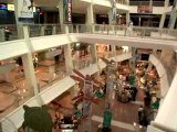 INTERCONTINENTAL SANTO DOMINGO Shopping Experiences
