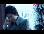 [MV] Ji Seo Ryeon - Flowers in Tears (눈물에 피는 꽃)