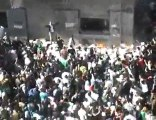 Destruction of Égypt Air in Algeria by Algerian Terrorists 2