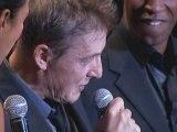 La cérémonie des Grands Prix SACEM 2009 : le Best Of !