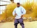 MC Eiht,King Tee,Gangsta Dresta - Straight Outta Compton