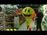 Les meilleures vidéos buzz 2009