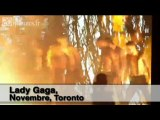 Les meilleures vidéos people 2009