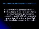 Article Marketing Untapped: Proven Strategies To Gain ...