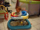 Nathan dans son youpala