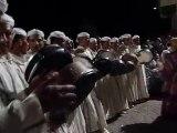 Meknes (Hh)