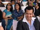 9th Indian Telly  Awards 2009 - 31st December 09 Video - Pt6