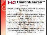 Chiropractor Columbia SC | Weight Loss: Maintenance Tips Fr
