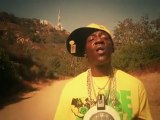 Flavor Flav - I Never Let You Go / NEW