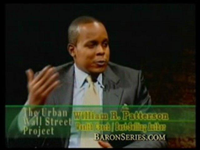 Business Coach on Entrepreneurship Strategies for 2010
