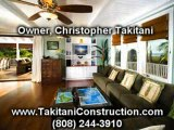 Room Additions Maui - Maui Home Addition, Remodeling ...