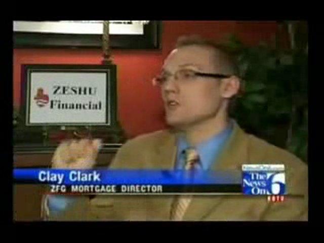 Mortgage Tulsa | Oklahoma Mortgage | OK Mortgage