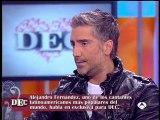 AF en DEC-¿Donde estas corazon? de Antena 3_01