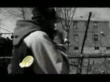 oujda-r1-50_Cent-In_My_Hood