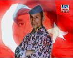 Kınalı Türkü
