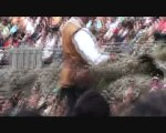 le Bal des Oiseaux Fantômes 2 (Puy du Fou)