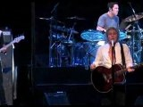Roger Daltrey - Who Are You 2009