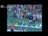 Les meilleures vidéos Sport 2009