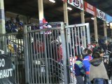 VIDEO  match  Grenoble - Oyonnax le 13.12.2009