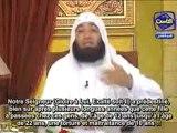 Cheikh Mahmoud El Masri Histoire Triste