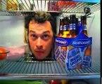 Pub-bud-light-frigo