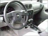 Used 2007 Chevrolet TrailBlazer Wheeling WV - by ...