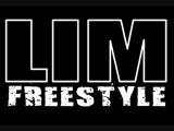 LIM FREESTYLE FEAT DENVER HIP HOP REMIX