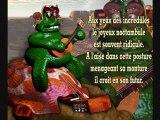 Guitare - Guit'art souvenirs -