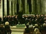 Rhapsodie in blue : orchestre d'harmonie de Lannilis