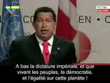 Chavez à Copenhague 1(a) Sous-titré fr -(MP06)_split1