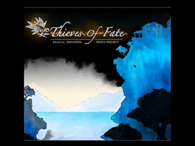 Thieves of Fate - Summer's Dream (Epilogue)