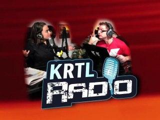 KRTL RADIO Spécial Noël