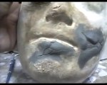 Ultimate joker scars (professionally done)