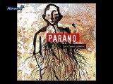 Parano : Deuxième album pour le groupe de Mulhouse