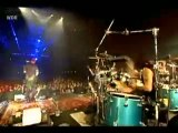 06 -Them Crooked Vultures - New fang