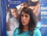 Concours grandes ecoles Atout + 3 : Advancia Management