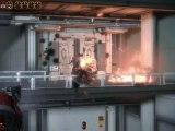 Mass Effect 2 - Jacob Trailer