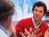 MAG! Sarkozy: une présidence qui fait pschitt?