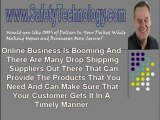 Wholesale Products | Wholesale Merchandise Makes Retail Work