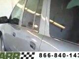 Harr Auto Worcester MA: 2006 Chevrolet TrailBlazer EXT